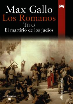 Los romanos. Tito