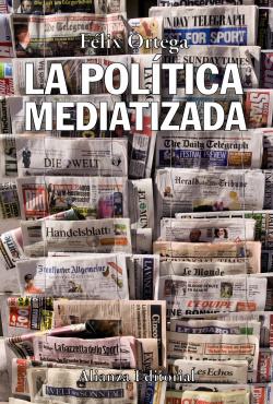 La Politica mediatizada