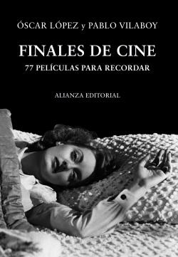 Finales de cine