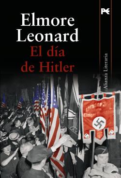 El dia de Hitler