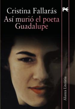 Asi murio el poeta Guadalupe