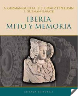 Iberia, mito y memoria