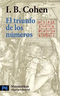 El triunfo de los números