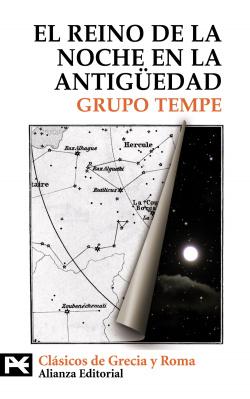 El reino de la noche en la Antigüedad
