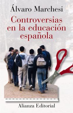 Controversias en la educación española