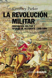 La revolución militar