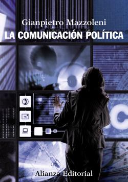 COMUNICACION POLITICA,LA.(UNIVERSIDAD)