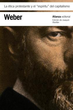 La ética protestante y el
