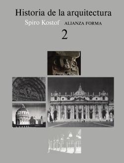 Historia arquitectura 2