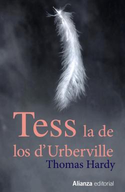 Tess, la de los D'Uuberville