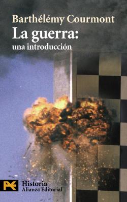 La guerra: una introducción