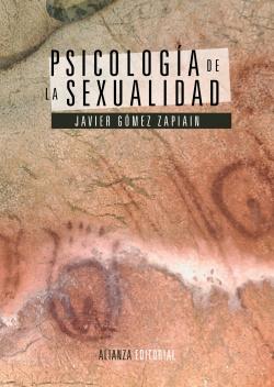 Psicología de la sexualidad