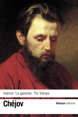 Ivánov/La gaviota/Tío Vania