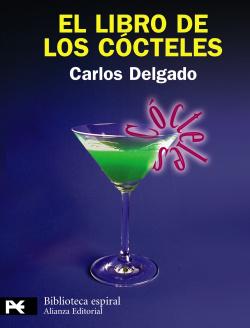 El libro de los cócteles