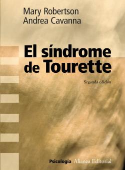 El síndrome de Tourette