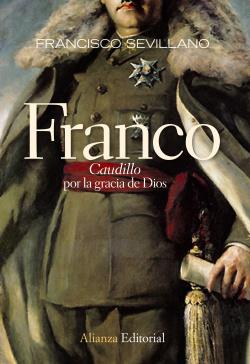Franco,