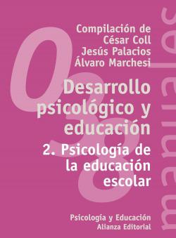 38.(2).DESARROLLO PSICOLOGICO Y EDUCACION.(LIBRO UNIVERSITAR