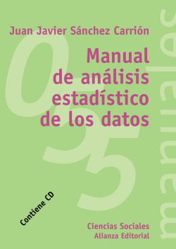 55.UNIV/MANUAL ANALISIS ESTADISCO DE DATOS.(+DISQUALI