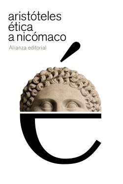 Étíca a Nicómaco