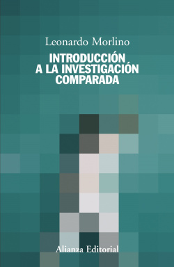 INTRODUCCION A INVESTIGACION COMPARADA.(UNIVERSIDAD)