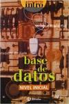 (03)*INICIAL*BASE DE DATOS.(PROY.INTRO)