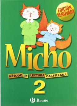 (03).MICHO 2.CARTILLA LECTURA.(5 ANOS)