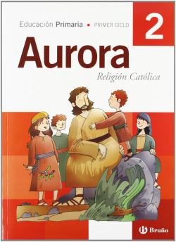 ANT/(06).RELIGION AURORA 2O.PRIMARIA