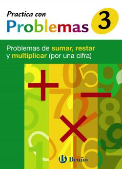PRACTICA CON PROBLEMAS (3).PRIMARIA