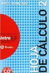 (08).HOJA DE CALCULO II.(PROYECTO INTRO 2.0)/ 1O-2O.ESO