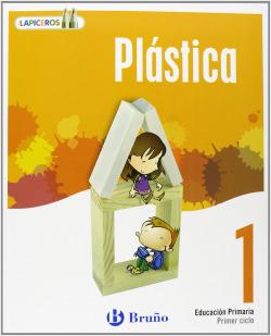 (08).LAPICEROS PLASTICA 1O.PRIMARIA