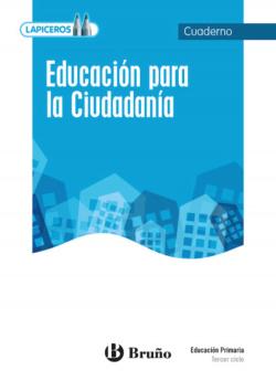 (09).CUAD.EDUCACION PARA CIUDADANIA 5O.PRIM (LAPICEROS)
