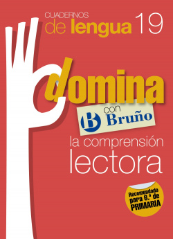 (11).DOMINA 19.COMPRENSION LECTORA (6º PRIM)