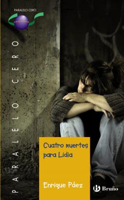 Cuatro muertes para Lidia
