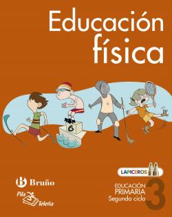 (AND).(14).LAPICEROS EDUCACION FISICA 3º