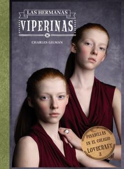 Las hermanas viperinas