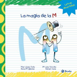 La mágia de la M