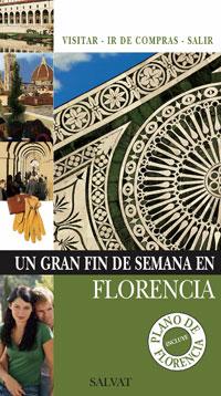 Un gran fin de semana en Florencia