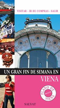 Un gran fin de semana en Viena