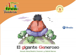 El gigante Generoso
