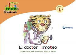 El doctor Timoteo