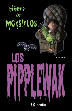 Los Pipplewak