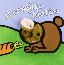 El conejito Glotón