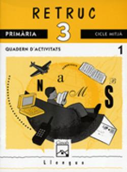 (CAT).(00).QUAD.LLENGUA RETRUC 1-3R.PRIM