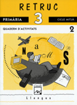 (CAT).(00).QUAD.LLENGUA RETRUC 2-3R.PRIM