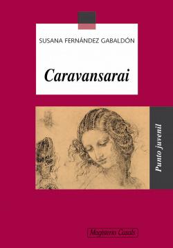 Caravansarai
