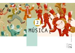 (VAL).(04).MUSICA 2N.PRIM.(MOSAIC)