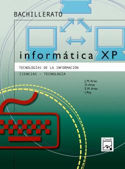 ANT/(04).INFORMATICA XP.(CIENCIAS-TECNOLOGIA).(1º-2ºLOGSE)