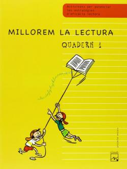 (CAT).(05).MILLOREM LECTURA 1.(ENCAIX)