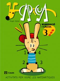 (CAT).(05).NUMERACIO I CALCUL 3.(CAPICUA)