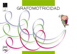 (06).GRAFOMOTRICIDAD 3 AÑOS (BICHITOS)